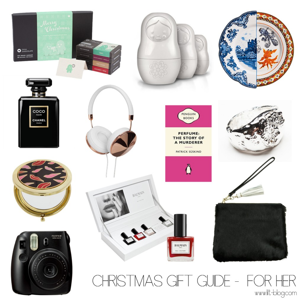 Gift guide archives page 3 of 3 Best christmas presents for her