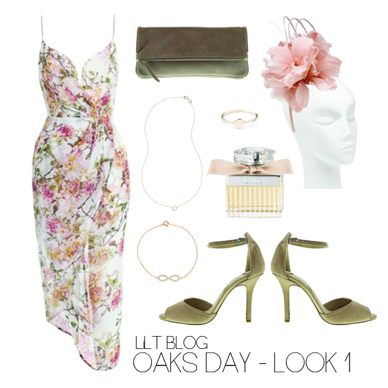 OAKS DAY OUTFIT 01