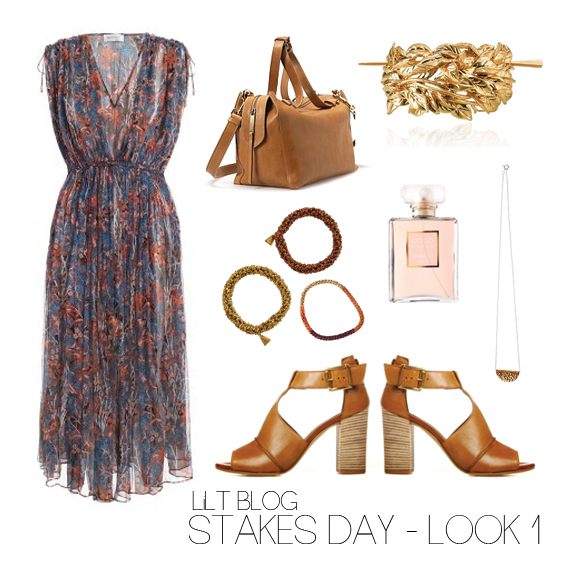 STAKES DAY OUTFIT 01