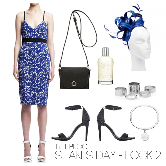STAKES DAY OUTFIT 02