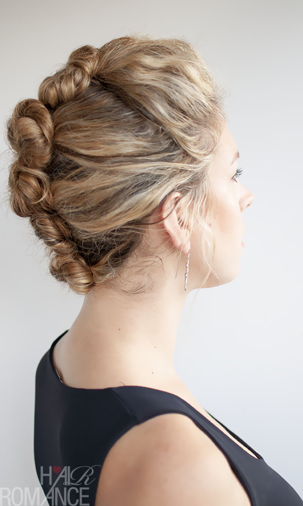 Hair-Romance-French-Twist-and-Pin-Tutorial-for-curly-hair