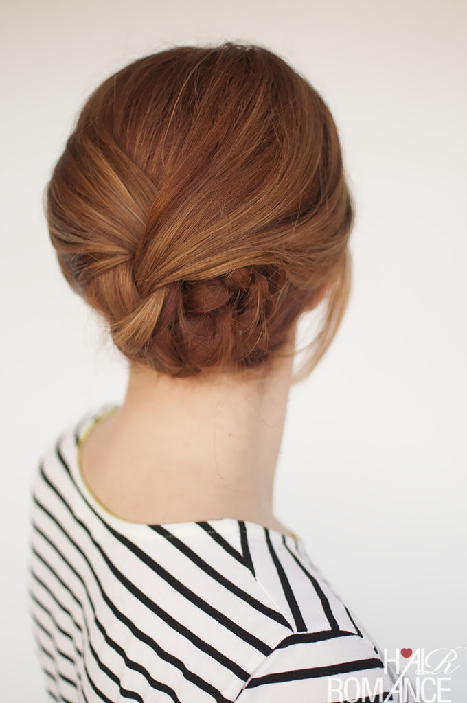 Hair-Romance-easy-plaited-updo-hairstyle-tutorial-1