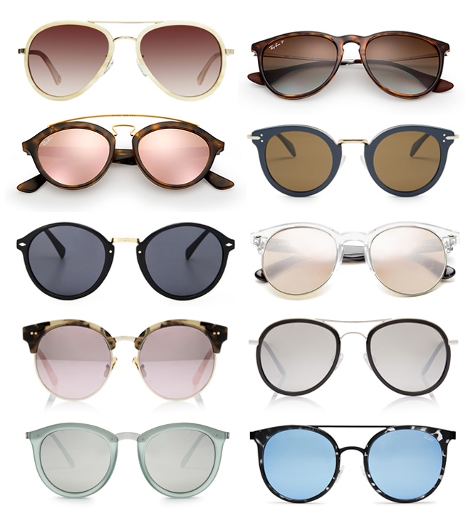 lilt-blog-summer-sunnies